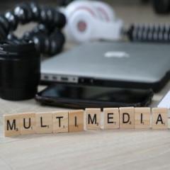 multimedia_300x300