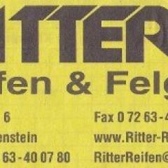 ritter-reifen-neidenstein